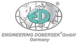 Engineering Dobersek