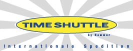 Time-Shuttle